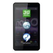 "Allview AX4 Nano 7"" Dual-Core 1.3GHz 512MB RAM 4GB WiFi 3G - negru RS125010471"