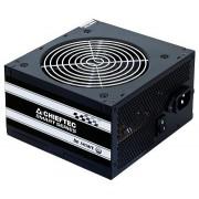 Chieftec Smart 550W (GPS-550A8)
