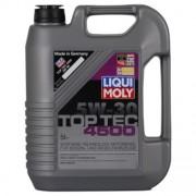 Liqui Moly TOP TEC 4500 5W-30 5 Litro Barattolo