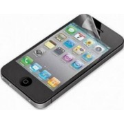 Folie protectie Tellur Apple iPhone 4 4S