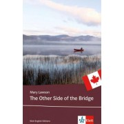 The Other Side of the Bridge (C1) by Mary Lawson