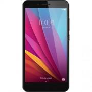 Honor 5X Dual Sim 16GB LTE 4G Gri Huawei