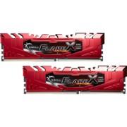 D432GB 2400-16 Flare X K2 GSK