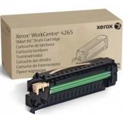 Accesorii printing XEROX 113R00776