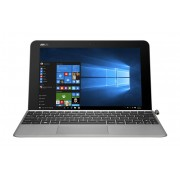 "ASUS Transformer Mini T102HA-GR036T 1.44GHz x5-Z8350 10.1"" 1280 x 800pixels Touchscreen Grey Hybrid (2-in-1)"