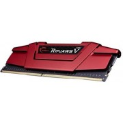 DDR4 16GB PC 3000 CL15 G.Skill (1x16GB) 16GVR Ripjaws