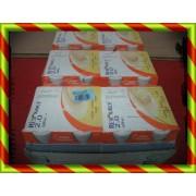 RESOURCE 2.0 36X200 ML VAINI 504345 RESOURCE 2.0 - (200 ML 36 BOTELLA VAINILLA )