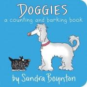 Doggies by Boynton