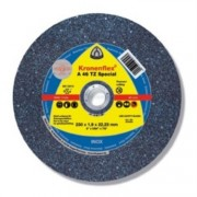 DISC TAIAT A46TZ SP 115X1,6X22MM
