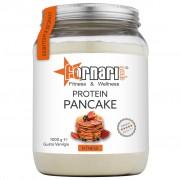 Fornari Sport Protein Pancake 1 Kg Vaniglia