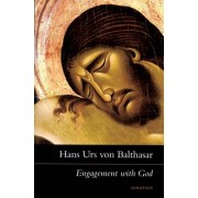 Engagement with God: The Drama of Christian Discipleship