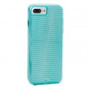 Case-Mate - Tough Translucents iPhone 8 Plus/7 Plus/6S Plus/6 Plus