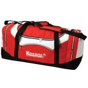 Grace Stellar Sports Bag G1117