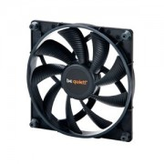 Ventilator 140 mm Be Quiet! Shadow Wings SW1 PWM