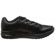 Adidas Duramo 6 Leather - Runningschuhe - Damen