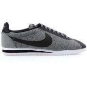 Nike Cortez Classic 749654-002