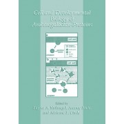 Cell and Developmental Biology of Arabinogalactan-proteins by Eugene A. Nothnagel