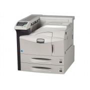 Принтер лазерен монохромен A3 Kyocera FS9530DN с вграден дуплекс и мрежова връзка FS 9530 DN