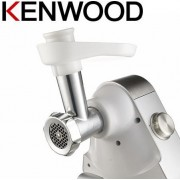 Kenwood Prospero Multi Food Grinder (At261)