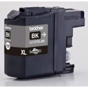 BROTHER Black XL Ink Cartridge for MFC-J4510DW (LC127XLBK)