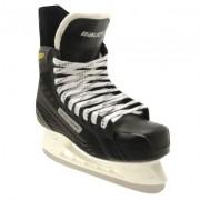 Bauer Supreme Elite Ice Hockey Skates pentru Barbati