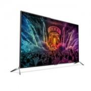 "Philips TV 65PUS6121/12 65"" 4K Ultra HD LED"