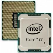 Procesor Intel Core i7-6900K 3.20GHz LGA2011-V3