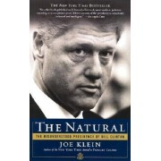 The Natural by Joe Klein