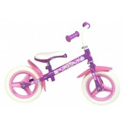 Bicicleta fara pedale Toimsa Sofia the First 10""