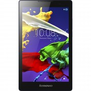 "Tableta LENOVO IdeaTab A8-50, 8"" IPS MultiTouch, Cortex-A53 1.3GHz Quad Core, 1GB RAM, 16GB flash, Midnight Blue"