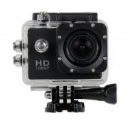 Camera Sports HD, DV H264, 1080p