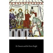 Sir Gawain and the Green Knight by J. A. Burrow