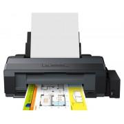 L1300 A3+ ITS/ciss (4 boje) inkjet uređaj