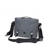 Ortlieb Courier-Bag Urban Line M - pepper - Shoulder Bags