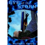 Eye of the Storm by Melissa Good
