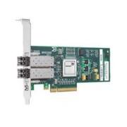 TARJETA CONTROLADORA HBA HP 82B PCIE FC DUAL PORT