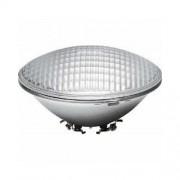 Ersatzlampe 300 W/12 V