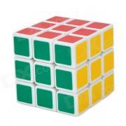 SHS 7103A-34 56mm PVC cubos de la magia (3 x 3 x 3)