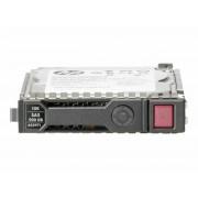 "HP 2.5"" HDD SATA Hot-Plug 1TB 7200rpm 6G SC Dual Port Midline SFF 655710-B21"