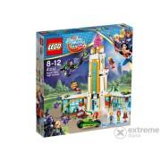 LEGO® DC Super Hero Girls Academia de Super eroi 41232