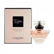 Lancome Tresor L'Eau De Parfum Lumineuse Apă De Parfum 100 Ml