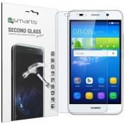 Película Protectora 4smarts Second Glass para Huawei Y6