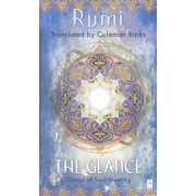The Glance by Rumi