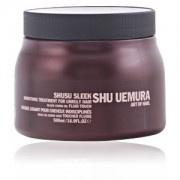 SHUSU SLEEK masque 500 ml