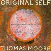 Original Self by Thomas Moore