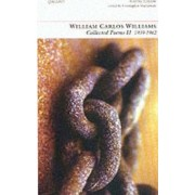 Collected Poems: 1939-1962 v. 2 by William Carlos Williams