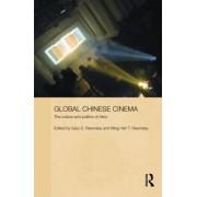 Global Chinese Cinema by Gary D. Rawnsley