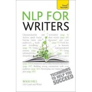 NLP for Writers: Teach Yourself by Bekki Hill