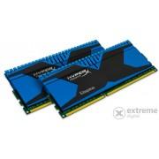 Memorie Kingston HyperX Predator XMP (KHX28C12T2K2/8X) 8GB DDR3 (2x4GB)