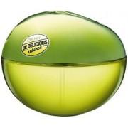 Parfum de dama DKNY Be Delicious Eau so Intense Eau de Parfum 100ml